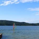 Zona-de-agrement-Lacul-Surduc-20110217105344