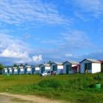 Zona-de-agrement-Lacul-Surduc-20110217105431
