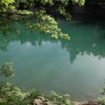 lacul-albastru2