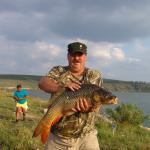 lacul-bugeac_4