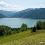 lacul-izvorul-muntelui-lacul-bicaz-neamt
