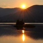 lacul-pangarati-neamt
