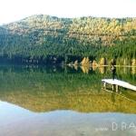 lacul-sfânta-ana--2