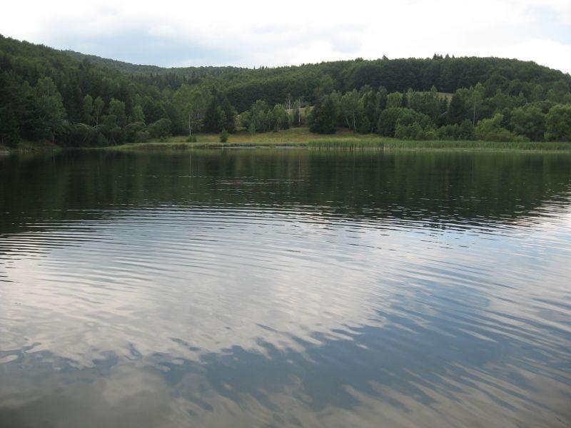 lacul-tatarilor_50abe40d12053