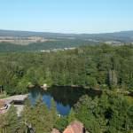 lacul-ursu