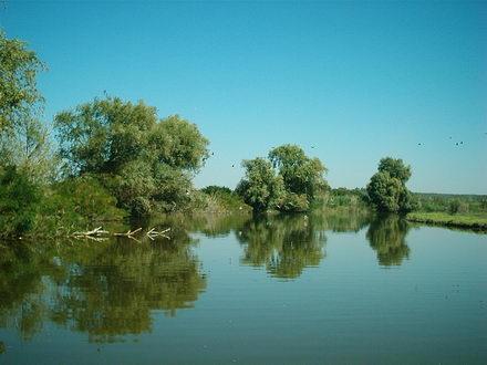lacul_oltina_resize