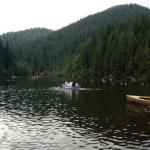lacul_rosu1_173