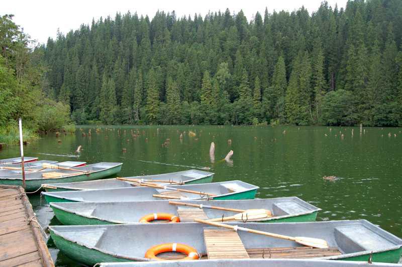 lacul_rosu_m