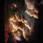 pestera-altarului-de-sub-piatra-ponorului_50a575988284d