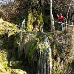 poza-cascada-igrita2
