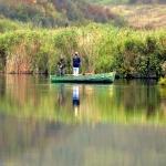 rezervatia-naturala-lacul-stiucii-5