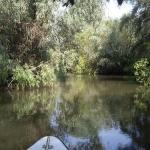 spre_lacul_Potcoava