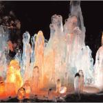 stalactite-pestera-scarisoara