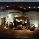 20080312112155-muzeul-de-istorie-1994838583
