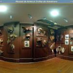20080410093518-muzeul-de-arme-si-trofee-de-vanatoare-689433193