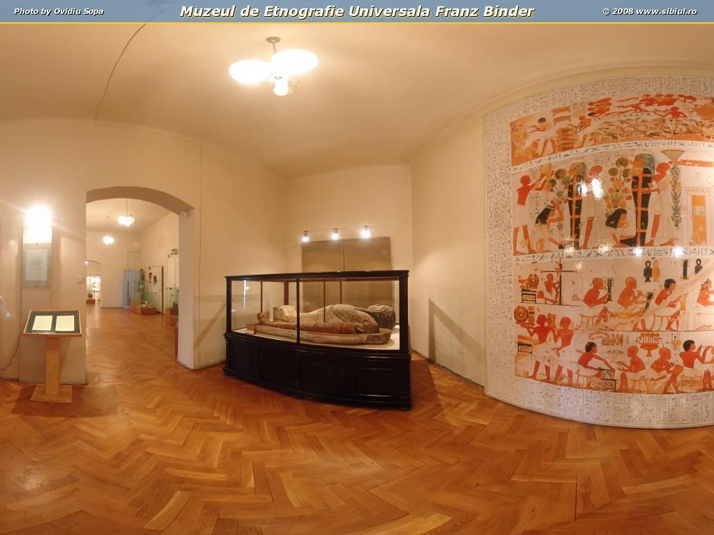 20080509121327-muzeul-de-etnografie-universala-franz-binder-704404249