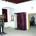 2008_09_16_0_2_povesti-cu-arme-si-cavaleri-la-muzeul-de-istorie_90797