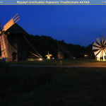 20090519083434-muzeul-civilizatiei-populare-traditionale-astra-1022236806