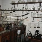 2009_06_17_muzeu-farmacie-02