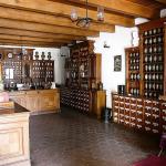 2009_06_17_muzeu-farmacie-03