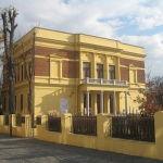 350px-Muzeul_de_Istorie_Naturala_din_Sibiu3