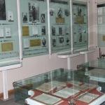 587_2596_muzeul-scriitorilor-damboviteni4