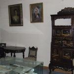 587_2597_muzeul-scriitorilor-damboviteni5