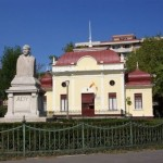 Casa-memoriala-Ady-Endre-20110216174104