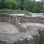 Complexul-Muzeal-Curtea-Domneasca-din-Targoviste-20110221212427