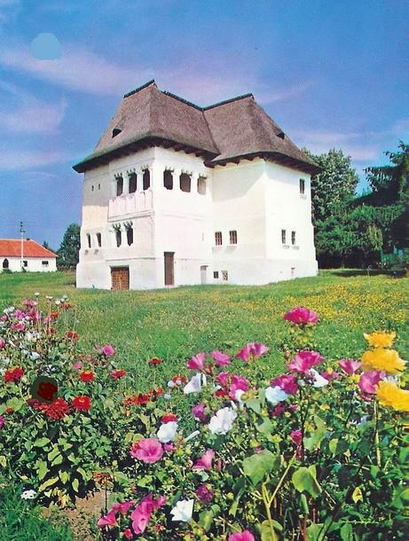 Complexul-Muzeal-Maldaresti-sau-Culele-de-la-Maldaresti-20110124172508