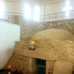 Cripta-Martirica-Niculitel