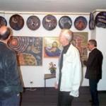 Galeriile-de-arta-ceramica-Anton-Ciobanu-din-Bacau-20110413114559