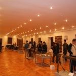 Muzeul ASTRA Noaptea Muzeelor la Casa Artelor