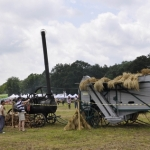 Muzeul-Agriculturii-la-festivalul-Vlăsiei