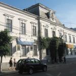 Muzeul-Bucovinei-din-Suceava-20110222135512