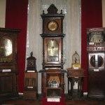 Muzeul Ceasului7