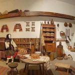 Muzeul-Etnografic-Vatra-Dornei