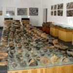 Muzeul-Judetean-de-Istorie-si-Arheologie-Baia-Mare-1-550x415