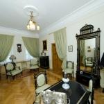 Muzeul-Memorial-Mihai-Kogalniceanu-Iasi
