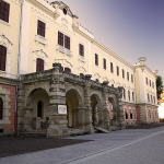 Muzeul-Naţional-al-Unirii-din-Alba-Iulia