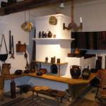 Muzeul-Obiceiurilor-populare-din-Bucovina-20110222152816