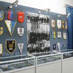 Muzeul-Politiei-Targoviste-11