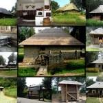 Muzeul-Satului-Bucovinean-630x472
