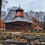 Muzeul-Satului-Bucuresti_130_13112011_HDR-site
