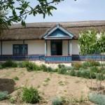 Muzeul-Satului-Nord-Dobrogean-de-la-Enisala-20110214173850