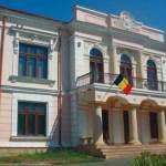 Muzeul-Vasile-Pogor-Iasi