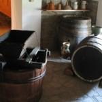 Muzeul-Viei-si-Vinului-Hirlau-Iasi-482x325