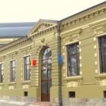 Muzeul-apelor-Mihai-Bacescu-din-Falticeni-20110222152227