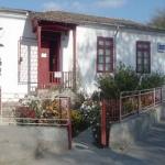 Muzeul-de-Artă-Orientală-Babadag1