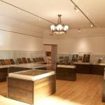 Muzeul-de-Arta-2013-1